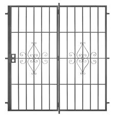 indian home door design catalog pdf 100 home exterior design