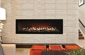 medium size of fireplace fireplace gas logs installation gas fireplaces for in edmonton direct