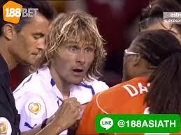 I Am Ball - เช็ก Vs ฮอลแลนด์ สุดยอดเกมยูโร 2004