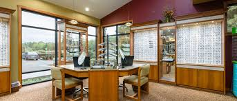 welcome to mt baker vision clinic