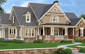 newest house plans