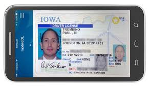 A Good Fake Training False Digital It Id Is Coming Counterfeit Thing Id