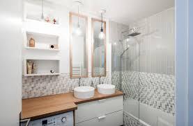 small bathroom organization freshome com
