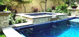 pool designs with bar. Fine With Swimming Pool Designs With Bar For Pool Designs With Bar S