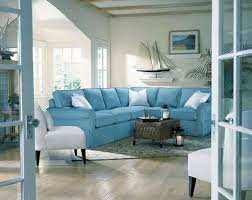 ... Luxurius Ocean Themed Furniture With Additional Home Design Styles  Interior Ideas with Ocean Themed Furniture ...