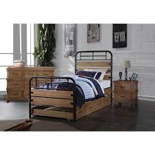 Bedroom Sets - Walmart.com