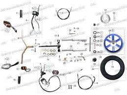 wiring diagram for mini quad wiring image wiring mini quad bike wiring diagram mini discover your wiring diagram on wiring diagram for mini quad