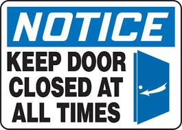 closed door clipart. Closed Door Clipart Policy \u0026 The Is Just A Metaphor\\