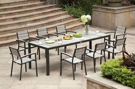 modern metal outdoor furniture photo. Metal Outdoor Furniture Modern Photo U