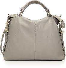 leather handbags steve madden bmila per
