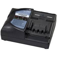 hitachi battery charger. addthis sharing buttons hitachi battery charger s
