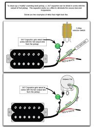 wiring lipstick pickups 3 wire red white and i m assuming wiring lipstick pickups 3 wire red white and i m assuming ground
