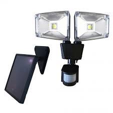 defiant motion security light motion lights led flood lights