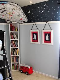 Star Wars Decorations For Bedroom Similiar Star Wars Bedroom Decorating Ideas Keywords