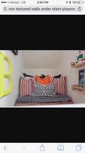 Under Stairs Playroom, Playrooms, Play Rooms, Game Rooms, Playroom, Gaming  Rooms, Kid Bedrooms
