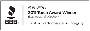 bath fitter vancouver careers. bathfitter.jpg bath fitter vancouver careers