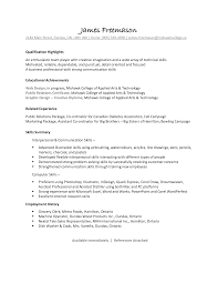 Surprising Ideas Cook Resume Skills 2 Prep And Line Samples Cv