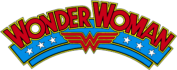 Image - Wonder Woman v2 logo.png | Wonder Woman Wiki | FANDOM ...
