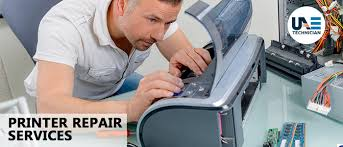 Printer Technician Printer Repair Dubai Call 045864033 To Fix All Printer Isssue