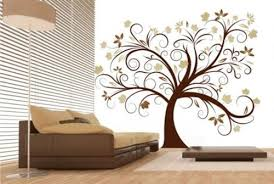 Wall Decoration Design Wall Art Design And This Tree Wall Decor 100x100 Diykidshouses 7