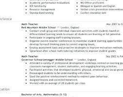 Resume Templates Online Free Resume Templates Online Is Resume Help