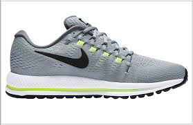 nike running shoes black 2017. buy from nike.com nike running shoes black 2017