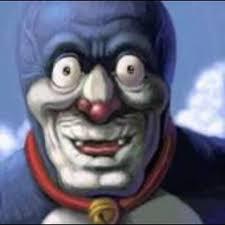 「アンパンマン」の画像検索結果