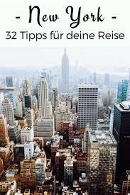 25+ schöne Manhattan usa Ideen auf Pinterest | Central park new ...