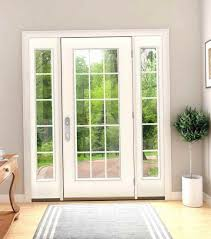 custom french patio doors. Large Size Of Patio:outside Sliding Doors Contemporary Glass Custom Patio French T
