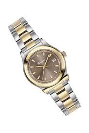 Женские <b>наручные часы Salvatore</b> Ferragamo (Сальваторе ...