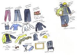 Sketching Clothing 25 Tips For Urban Sketching