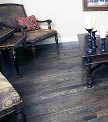 ... Stylish Durable Laminate Flooring Laminate Flooring Boston  Massachusetts ...