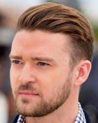 Comb Over Hairstyles 57 Best 24 Best Comb Over Hairstyle Images On Pinterest Man's Hairstyle