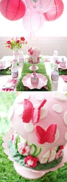Fairy Birthday Party Decorations 17 Best Images About Party Theme Fairy Garden Birthday On