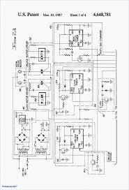 whelen siren wiring diagram whelen car wiring diagrams pressauto net on by size handphone tablet desktop original size back to light bar wiring