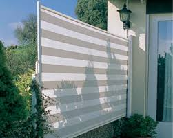 outdoor privacy shades. Side Shades Outdoor Privacy I