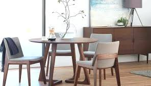argos dining table and chairs room kitchen small chrome round tables chairs white sets retro and