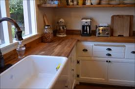 office countertops. Full Size Of Kitchen:countertop Desk For Office Target Kitchen Island Butcher Block Countertops O