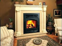 idea gas fireplace reviews for gas fireplace brands best gas fireplace reviews bedroom gas log insert