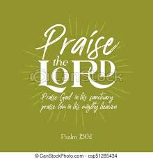 Christian Bible Quote For Use As Poster Or Flying Praise The Lord Cool Bible Quote