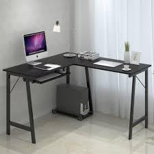 corner desk keyboard tray find corner desk keyboard tray intended for corner desk with keyboard tray renovation
