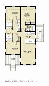 3 bedroom house plans indian style best of 1000 sq ft