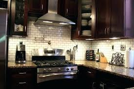 dark wood kitchen cabinets designs s