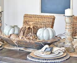 Dough Bowl Decorating Ideas Dough Bowl Ideas For Fall Turkey Day Pinterest Dough Bowl 59
