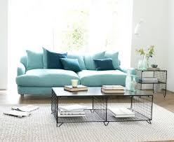 beautiful beige living room grey sofa. Light Teal Living Room Beautiful Beige Grey Sofa S