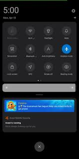 With photoadking's drag & drop interface and easy to use platform, you can make whatsapp status designs according to your requirements. How To Hide Typing Status On Whatsapp Phoneworld