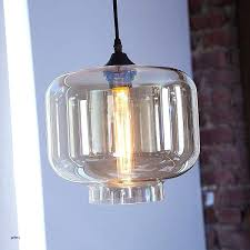 single bulb ceiling light unique mason jar inspirational tinted glass pendant with vintage filament c