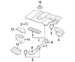 parts com� volkswagen jetta engine oem parts 2008 jetta engine diagram at Jetta Engine Diagram