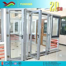 shower door thicknes raindrop smart glass shower door thickness framed shower door glass thickness