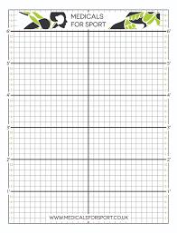Posture Grid